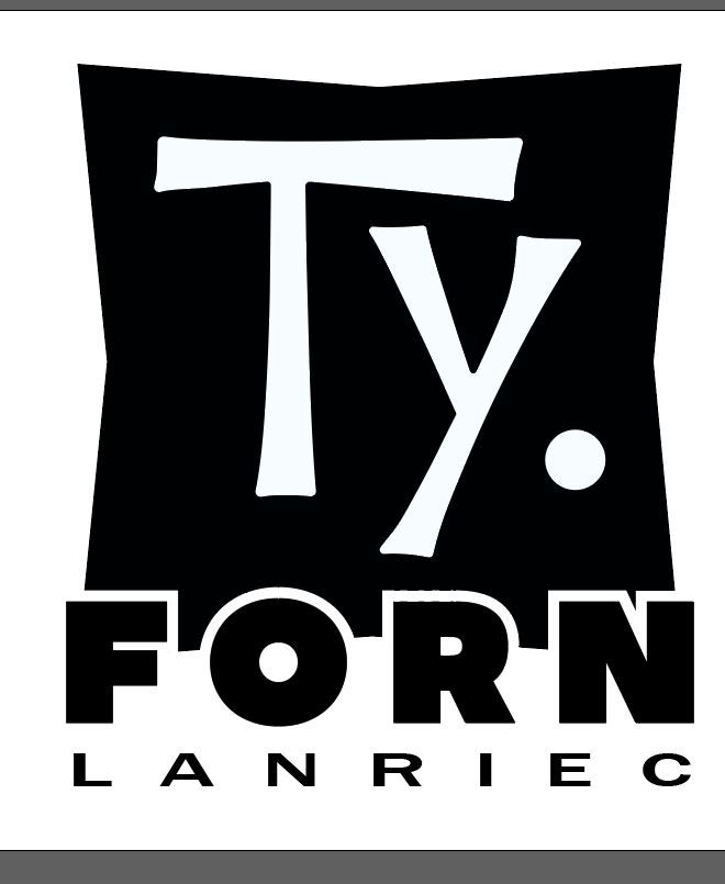 TY FORN café, bar, brasserie