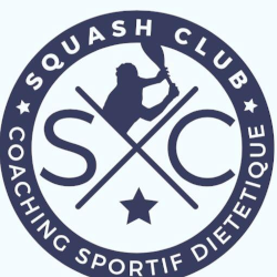 Squash Club Parc Ducup stade et complexe sportif