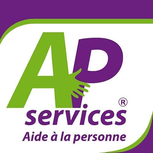 AP Services garde d'enfants