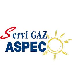 Aspec Servigaz plombier