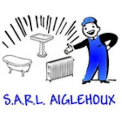 Aiglehoux SARL radiateur pour véhicule (vente, pose, réparation)