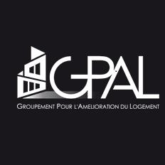 GPAL Concessionnaire Art et Fenêtres du Calvados Groupement pour l'Amélioration de l'Habitat entreprise de menuiserie
