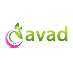 A.V.A.D Association Valenciennoise d'Aide à Domicile infirmier, infirmière (cabinet, soins à domicile)