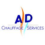 Ad Chauffage Services radiateur pour véhicule (vente, pose, réparation)