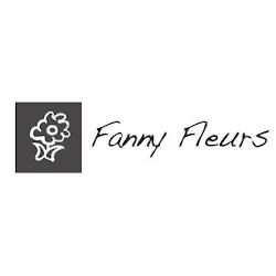 Fanny Fleurs Ouvert le dimanche