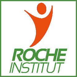La Roche Institut centre d'amincissement