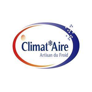 Climat'Aire entrepôt frigorifique