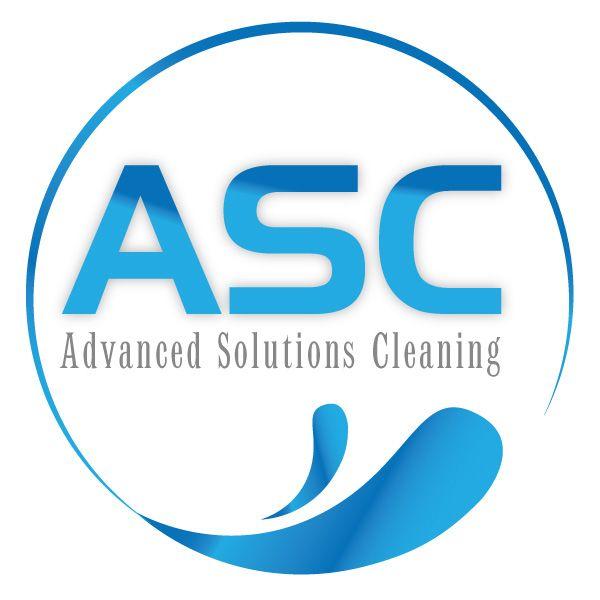 Advanced Solutions Cleaning infirmier, infirmière (cabinet, soins à domicile)