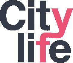 Agence immobilière CityLife Paris 11 gestion de patrimoine (conseil)