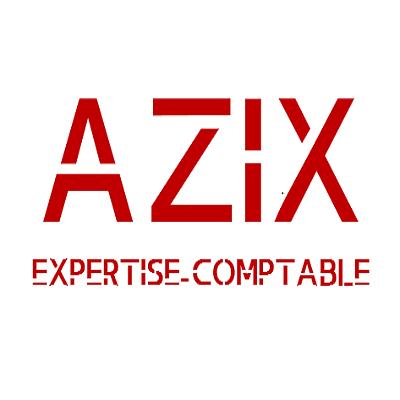 AZIX expertise comptable - Alexandre ZIARKOWSKI expert-comptable
