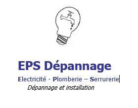 EPS Dépannage électricité générale (entreprise)