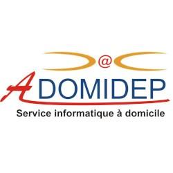 Adomidep Informatique S.A.R.L. dépannage informatique
