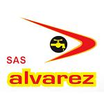 SAS Alvarez plombier