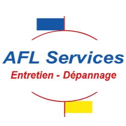 AFL Services chauffage (vente, installation)
