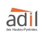 ADIL 65 conseil départemental