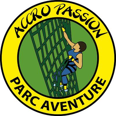 Accro Passion parc d'attractions et de loisirs