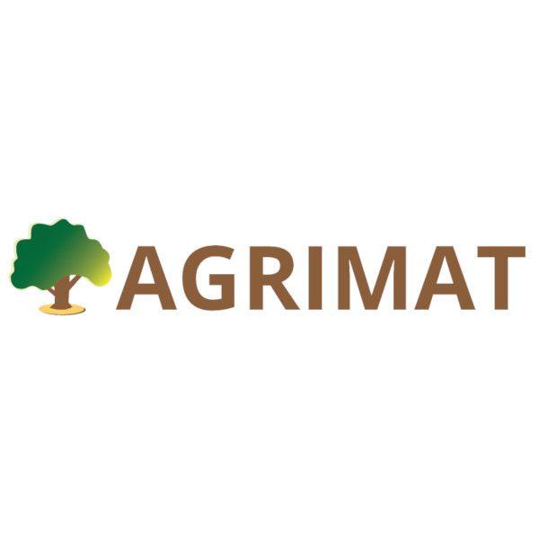 Agrimat arboriculture et production de fruits