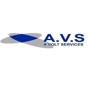 A Volt Services bricolage, outillage (détail)
