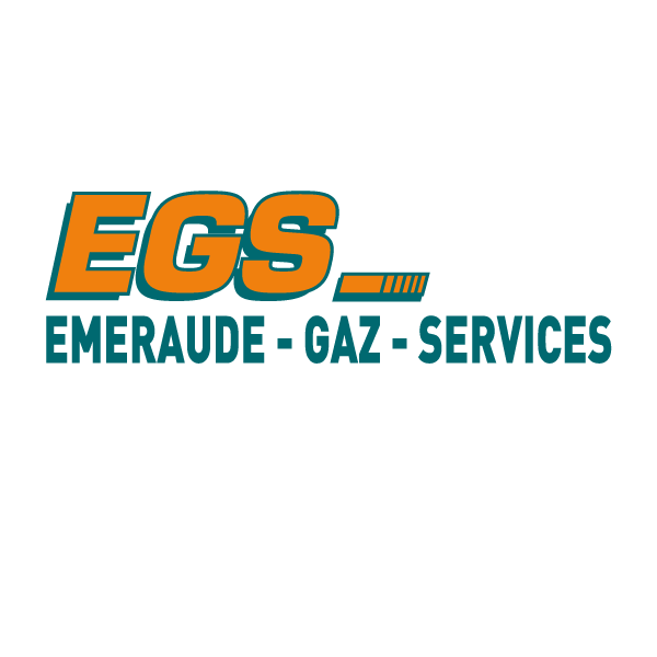 Emeraude Gaz Services