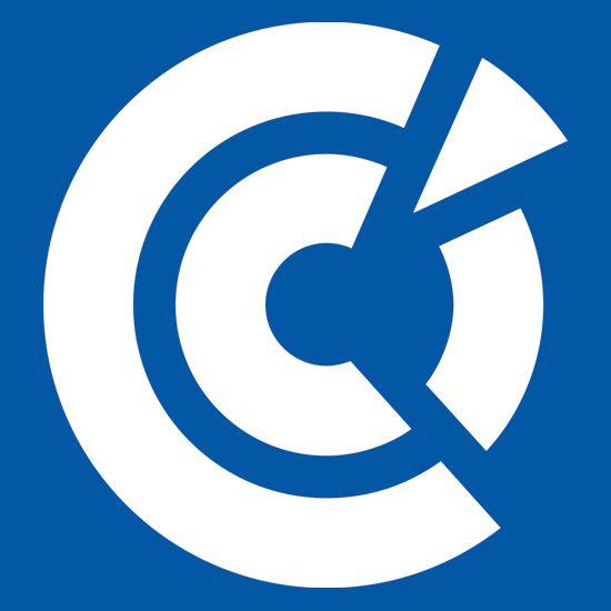 CCI Meuse Haute-Marne Chambre de Commerce et d 'Industrie, de Métiers et de l'Artisanat, d'Agriculture