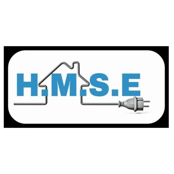 H.M.S.E électricité générale (entreprise)