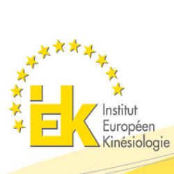 IEK Institut Europeen de Kinesiologie médecin généraliste