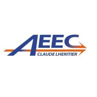 A.E.E.C dépannage d'électroménager