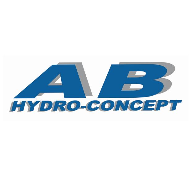 AB Hydro Concept matériel agricole
