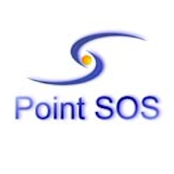 POINT SOS étanchéité (entreprise)