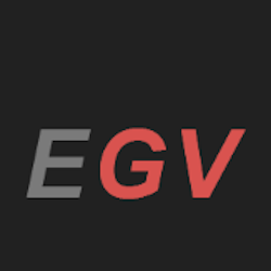E . G . V dépannage de serrurerie, serrurier