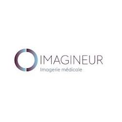 Radiologie De L'étoile SCM radiologue (radiodiagnostic et imagerie medicale)