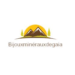 Bijouxminerauxdegaia et bijouminérauxdegaia.com joaillier (détail)