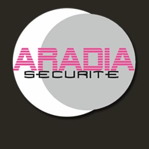 Aradia Sécurité Equipements de sécurité