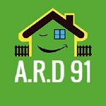 A.R.D 91 rénovation immobilière