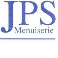 JPS Menuiserie entreprise de menuiserie