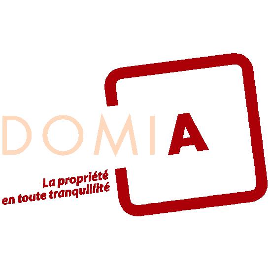 Domia administrateur de biens et syndic de copropriété