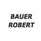 Bauer Robert avocat