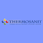 Thermosanit plombier