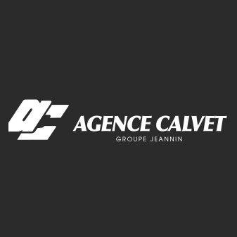Agence Calvet Immobilier SARL agence immobilière