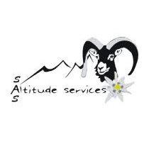 Altitude Service SAS récupération, traitement de déchets divers