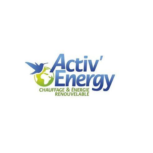 Activ'Energy chauffagiste