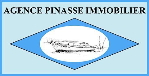 Agence Pinasse Immobilier agence immobilière