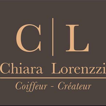 Chiara Lorenzzi social et paramédical (enseignement)