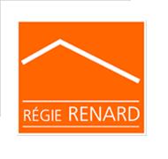 Régie Renard administrateur de biens et syndic de copropriété