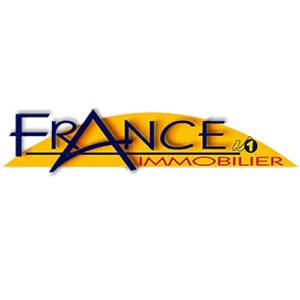 France Immobilier agence immobilière