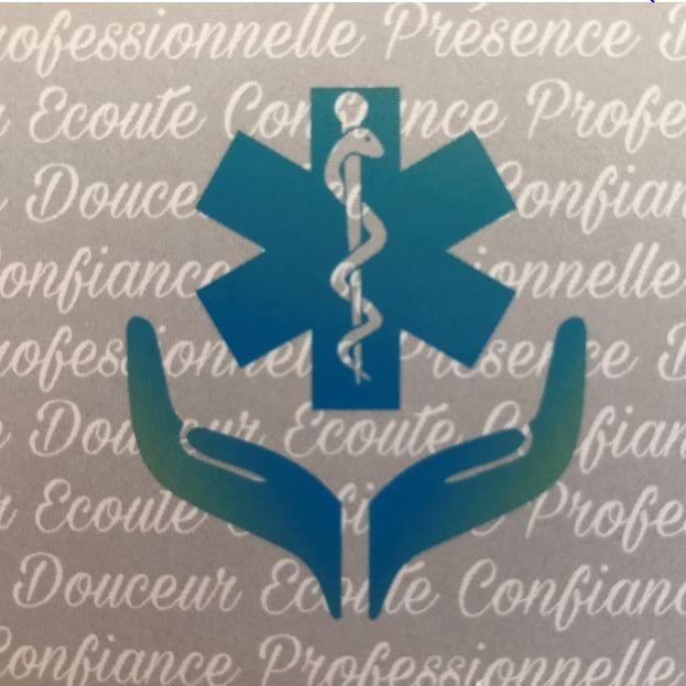 Monteil Julie infirmier, infirmière (cabinet, soins à domicile)