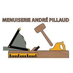 Menuiserie André Pillaud MAP Fabrication et commerce de gros