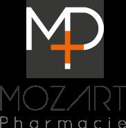 Pharmacie Mozart pharmacie
