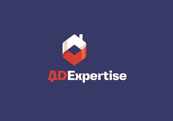 Ad Expertise conseil départemental