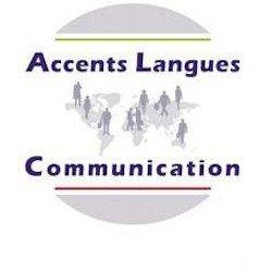 Accents Langues et Communication apprentissage et formation professionnelle